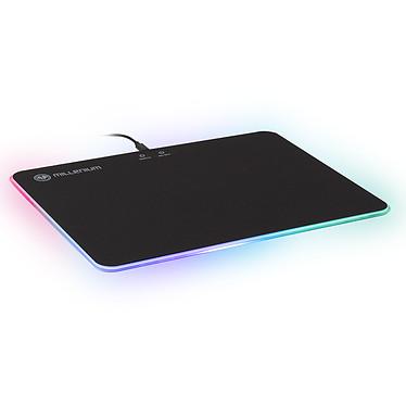 Avis Millenium Surface RGB
