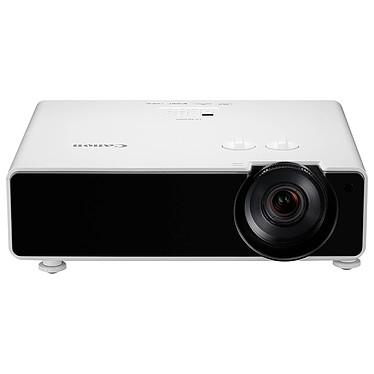 Canon LX-MU500Z Vidéoprojecteur Laser DLP WUXGA - 5000 Lumens - Lens Shift H/V - HDMI/VGA/USB - Fast Ethernet - HDBaseT - Haut-parleur 10 Watts