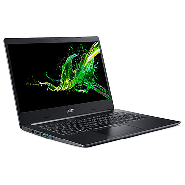 "Acer Aspire 5 A514-52-57KR Intel Core i5-10210U 8 Go SSD 1 To 14"" LED Full HD Wi-Fi AC/Bluetooth Webcam Windows 10 Famille 64 bits"