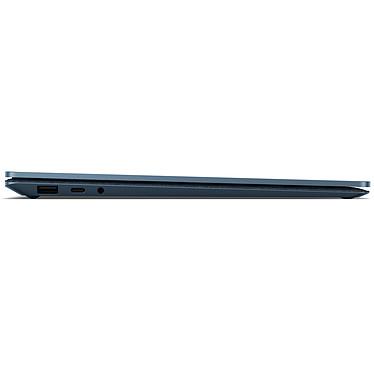 "Avis Microsoft Surface Laptop 3 13.5"" for Business - Bleu cobalt (RYH-00047)"