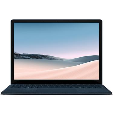 "Microsoft Surface Laptop 3 13.5"" for Business - Bleu cobalt (RYH-00047) pas cher"