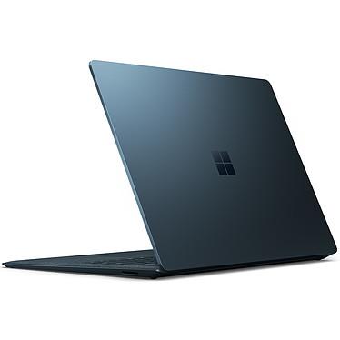 "Microsoft Surface Laptop 3 13.5"" for Business - Bleu cobalt (QXS-00047) pas cher"