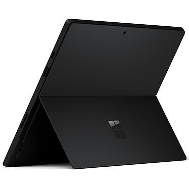 Acheter Microsoft Surface Pro 7 for Business - Noir (PVR-00018)