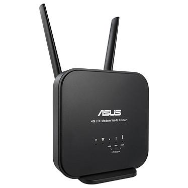 Opiniones sobre ASUS 4G-N12