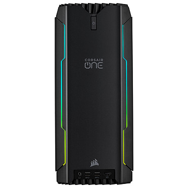 Avis Corsair One i164