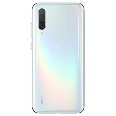 Xiaomi Mi 9 Lite Blanc (128 Go) pas cher