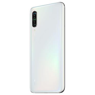 Avis Xiaomi Mi 9 Lite Blanc (128 Go)