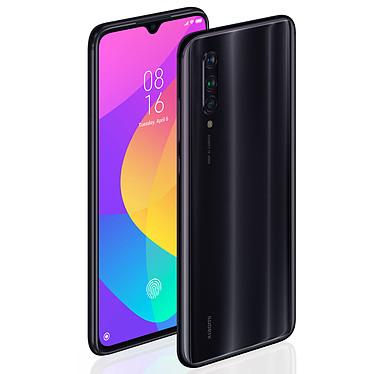Acheter Xiaomi Mi 9 Lite Noir (128 Go)