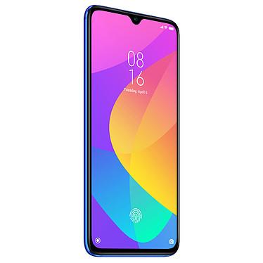 Acheter Xiaomi Mi 9 Lite Bleu (128 Go)