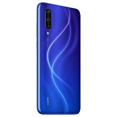 Avis Xiaomi Mi 9 Lite Bleu (128 Go)