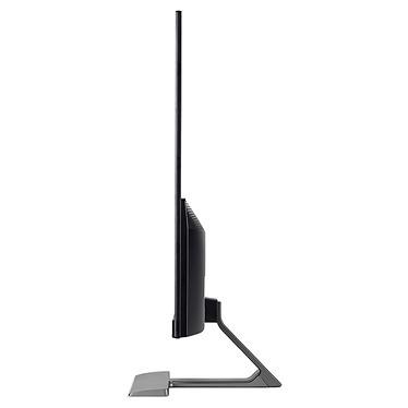 """Acheter Acer 27"""" LED - RG270bmiix"""