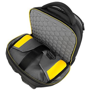 """Targus CityGear 3 Backpack 15.6"""" Noir pas cher"""