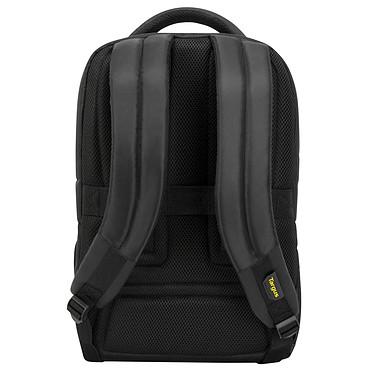 """Acheter Targus CityGear 3 Backpack 17.3"""" Noir"""