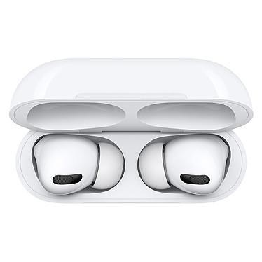 Acheter Apple AirPods Pro - Boîtier Charge Sans Fil