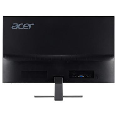 """Acer 23.8"""" LED - Nitro RG240Ybmiix pas cher"""