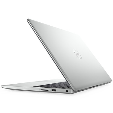 Dell Inspiron 15 5593 (KXT7R) pas cher