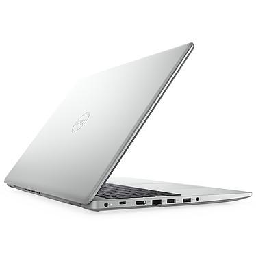 Acheter Dell Inspiron 15 5593 (4P7GM)