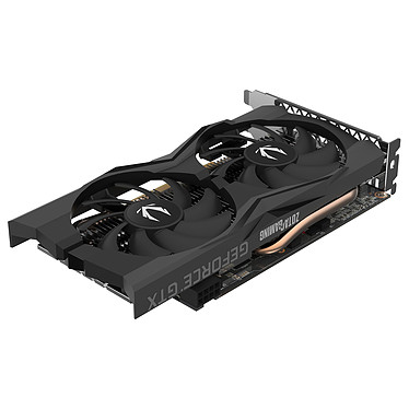 Comprar ZOTAC GeForce GTX 1660 Twin Fan