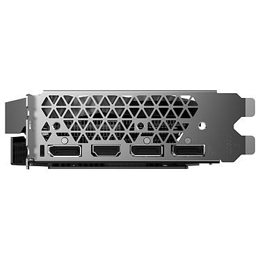 ZOTAC GeForce GTX 1660 SUPER AMP a bajo precio