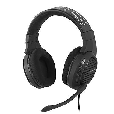 Millenium Headset 2