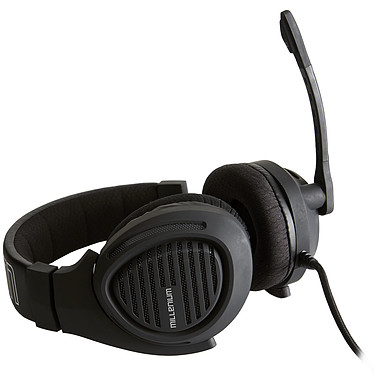 Millenium Headset 2 pas cher