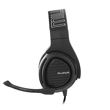 Acheter Millenium Headset 2