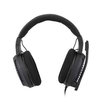 Avis Millenium Headset 2