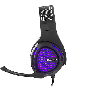 Acheter Millenium Headset 2 Advanced