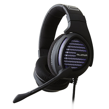 Avis Millenium Headset 2 Advanced