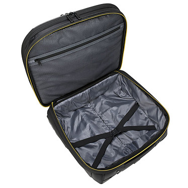 "Targus CityGear 3 Roller Laptop Case 17.3"" Noir pas cher"