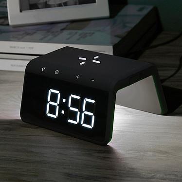 Acheter Avo+ Alarm Clock