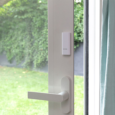 Acheter Netatmo Smart Door and Windows Sensors
