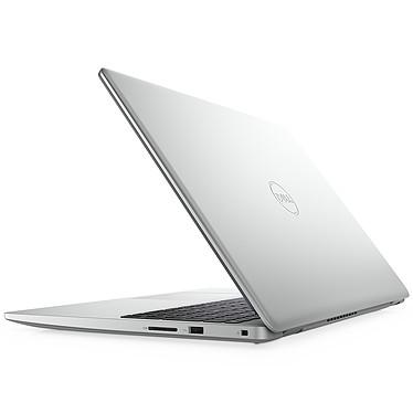 Dell Inspiron 15 5593 (K4M7C) pas cher
