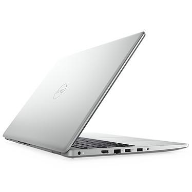 Acheter Dell Inspiron 15 5593 (K4M7C)