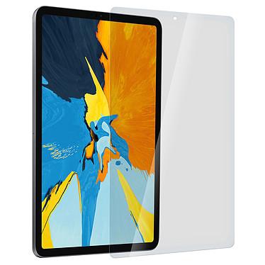 """Akashi Verre Trempé Premium iPad Pro 11"""" Film de protection en verre trempé pour Apple iPad Pro 11"""""""