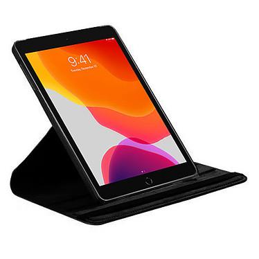 """Opiniones sobre Akashi Funda Folio Negro iPad 10.2"""" Negro"""