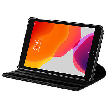 Funda tablet