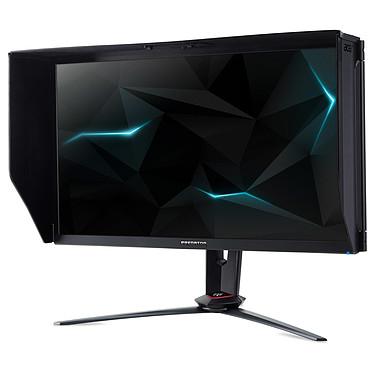 "Avis Acer 27"" LED - Predator XB273KSbmiprzx"