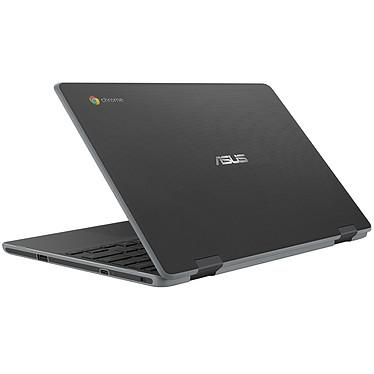 ASUS Chromebook C204MA-GJ0074 pas cher