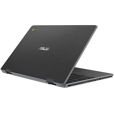 Acheter ASUS Chromebook C204MA-GJ0074