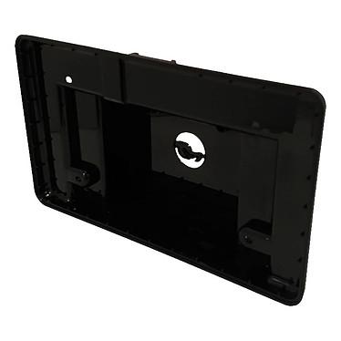 Boîtier pour Raspberry Pi 4B et écran LCD Tactile