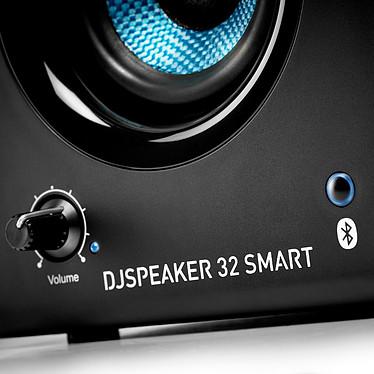 Acheter Hercules DJSpeaker 32 Smart