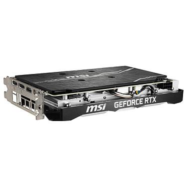 Comprar MSI GeForce RTX 2070 VENTUS GP