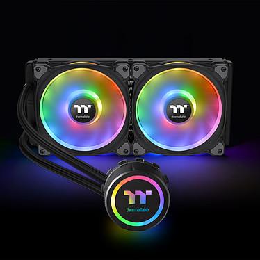 Thermaltake Floe DX RGB 280 TT Premium Edition pas cher