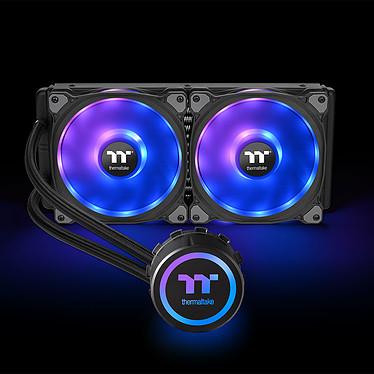 Acheter Thermaltake Floe DX RGB 280 TT Premium Edition