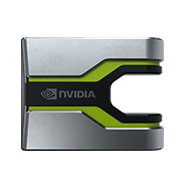 PNY NVLink 3 slots Quadro RTX Pont multi-GPU NVLink 3 slots pour NVIDIA Quadro RTX 5000