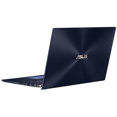 ASUS Zenbook 15 UX534FA-A8061T avec ScreenPad pas cher
