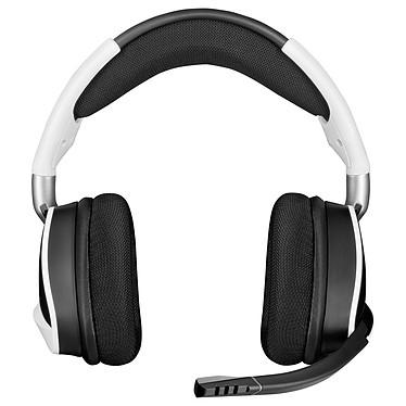 Comprar Corsair Gaming VOID Pro RGB ELITE Wireless (blanco)
