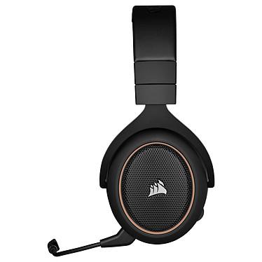 Gaming Corsair HS70 Pro Wireless (Crema) a bajo precio