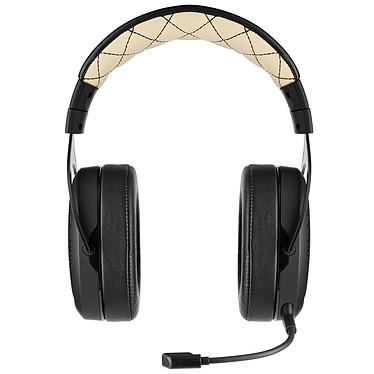 Comprar Gaming Corsair HS70 Pro Wireless (Crema)